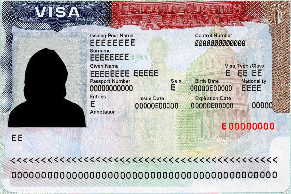 Croatian visa requirements for Kenyan nationals -